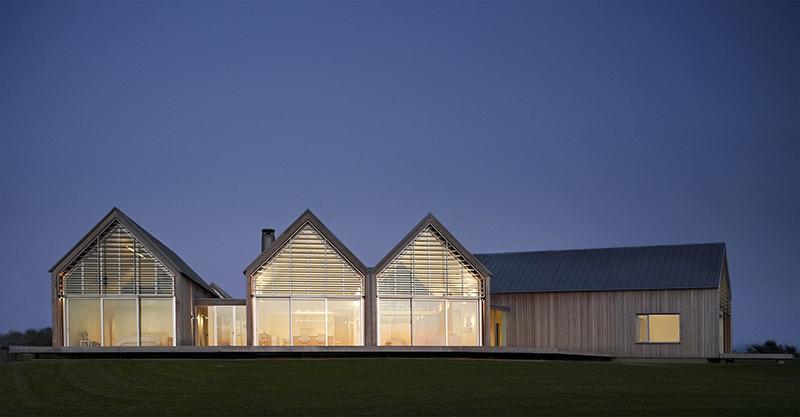 Roger-Ferris-Partners-Ocean-House-Modern-4.jpg