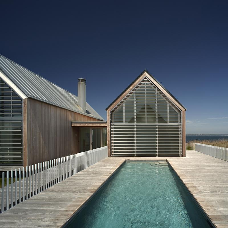 Roger-Ferris-Partners-Ocean-House-Modern-2.jpg
