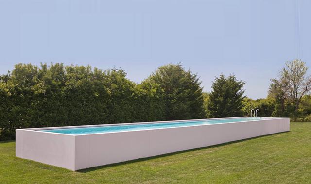 Roger-Ferris-Partners-Surf-Shack-Modern-4.jpg