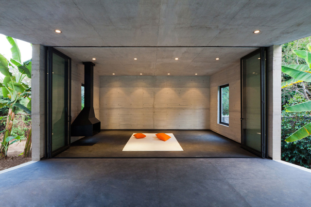 Tepoztlan-Lounge-Cadaval-Architects-4.jpg