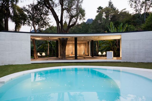 Tepoztlan-Lounge-Cadaval-Architects-11.jpg