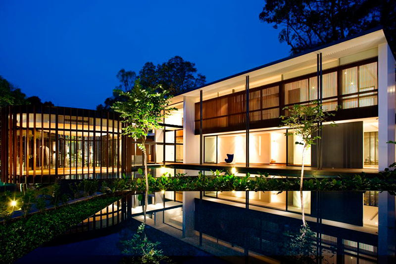 Screen-House-k2ld-Architects-Lein-Villa-Collective-Singapore-5.jpg