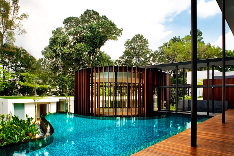 Screen-House-k2ld-Architects-Lein-Villa-Collective-Singapore-4.jpg