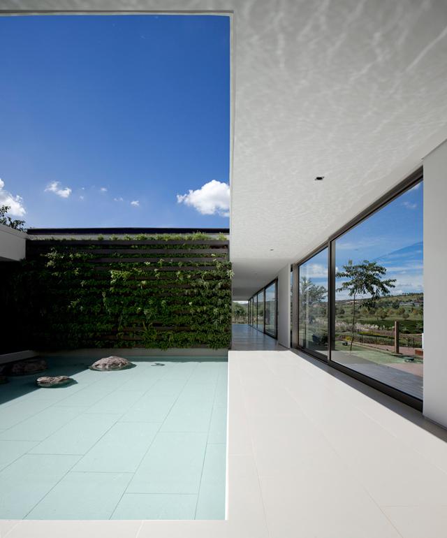 Casa-HS-Quinta-da-Baroneza-Studio-Arthur-Cassas-14.jpg