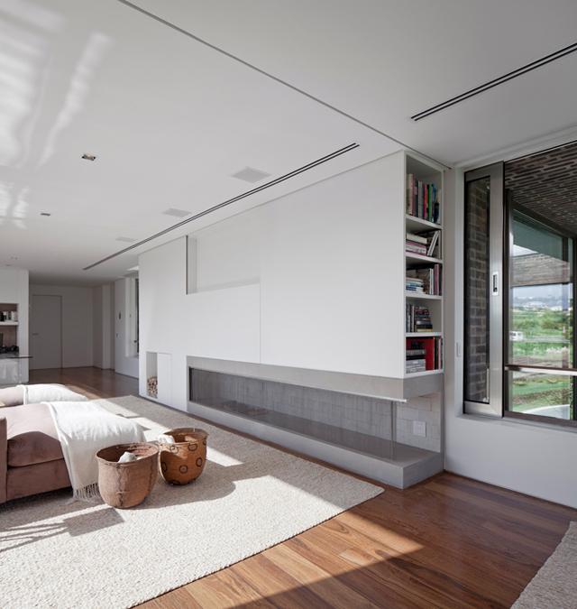 Casa-HS-Quinta-da-Baroneza-Studio-Arthur-Cassas-10.jpg