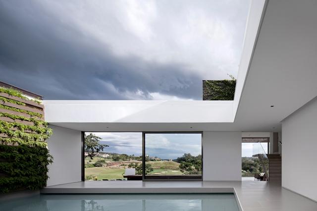 Casa-HS-Quinta-da-Baroneza-Studio-Arthur-Cassas-2.jpg