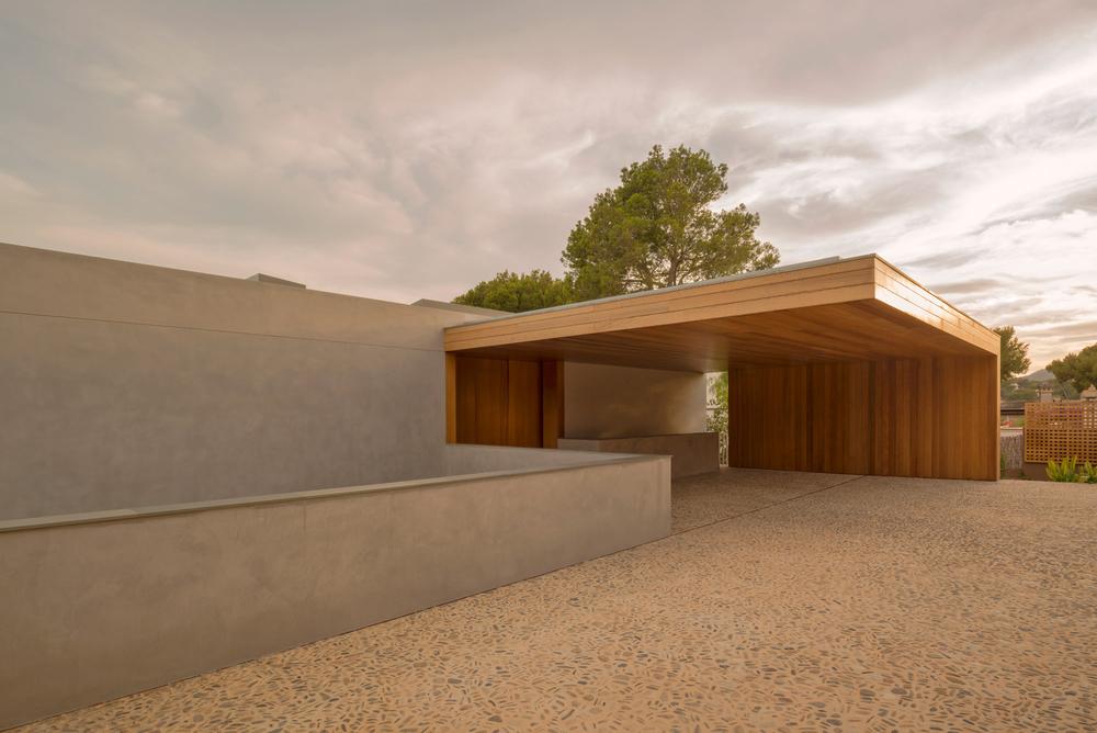 John-Pawson-Picornell-House-LG5.jpg