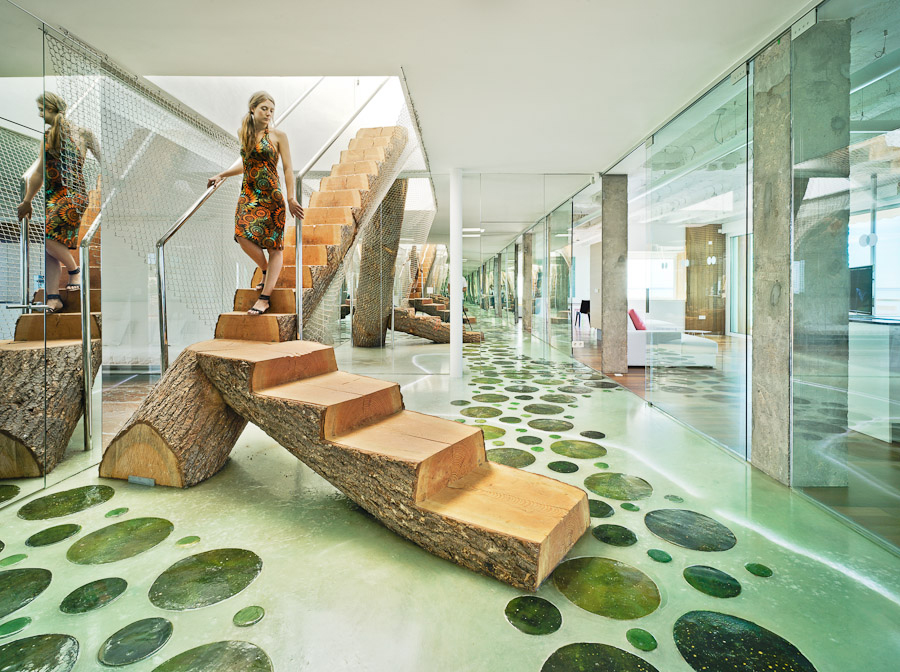 Tuning-House-Xpiral-Architects-Tree-Stairs-LG1.jpg