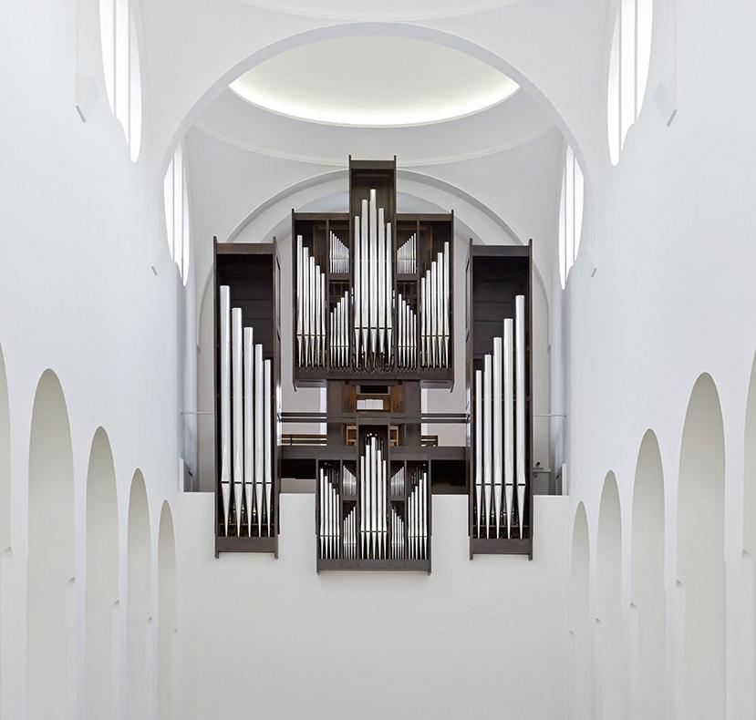 Moritzkirche-Church-John-Pawson-LG7.jpg