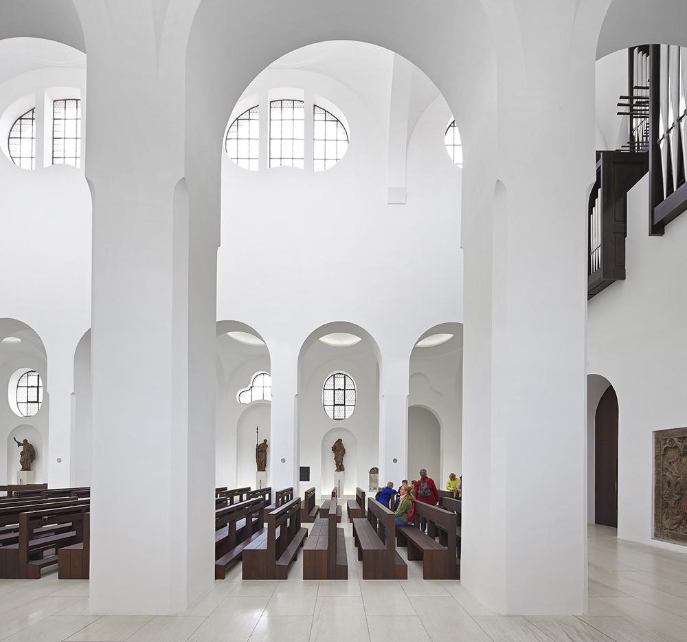 Moritzkirche-Church-John-Pawson-LG5.jpg