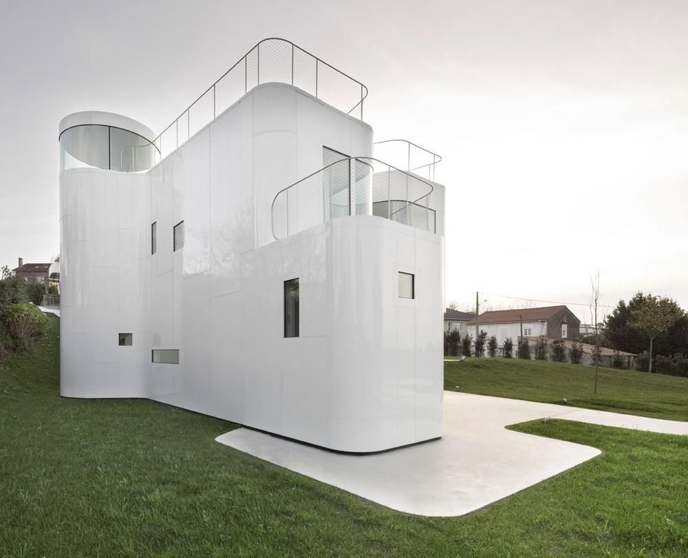 Casa-V-Dosis-De-Arquitectura-LG15.jpg