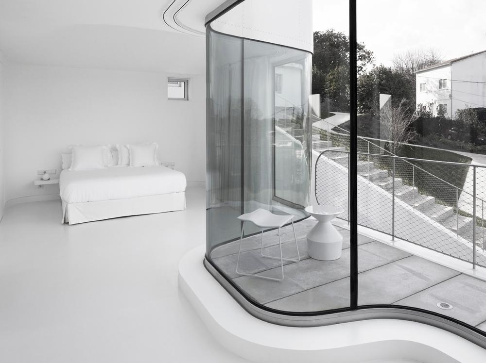 Casa-V-Dosis-De-Arquitectura-LG7.jpg