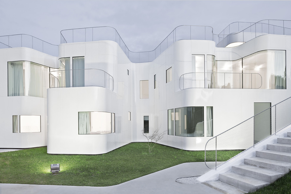 Casa-V-Dosis-De-Arquitectura-LG6.jpg
