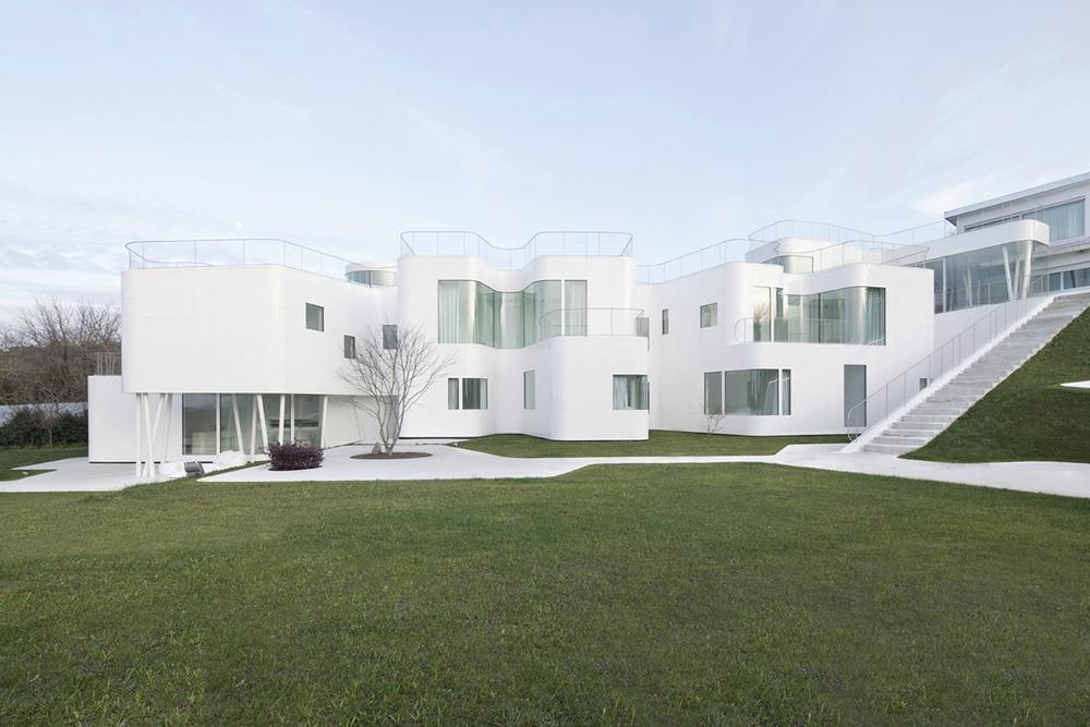 Casa-V-Dosis-De-Arquitectura-LG1.jpg