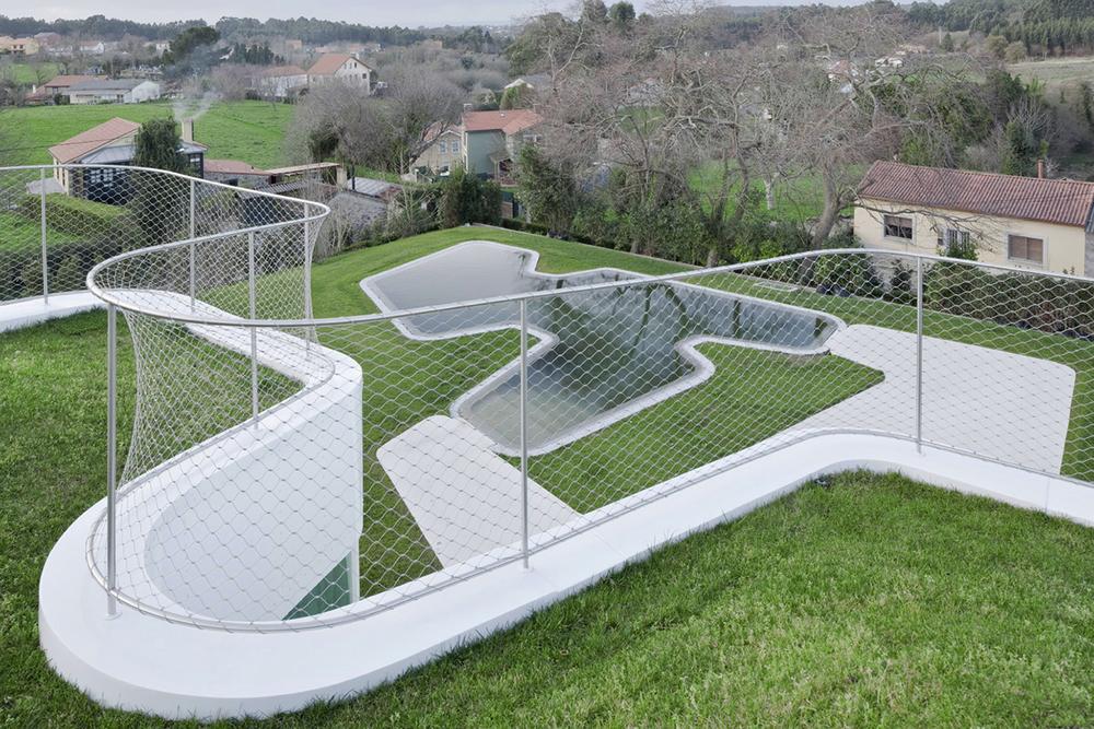 Casa-V-Dosis-De-Arquitectura-LG4.jpg