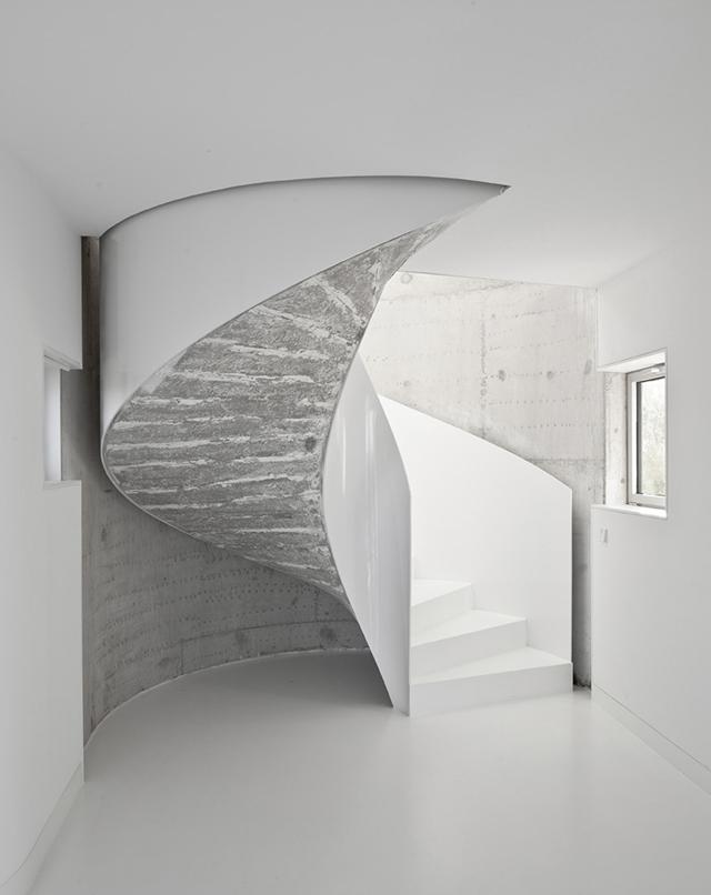 Casa-V-Dosis-De-Arquitectura-6.jpg