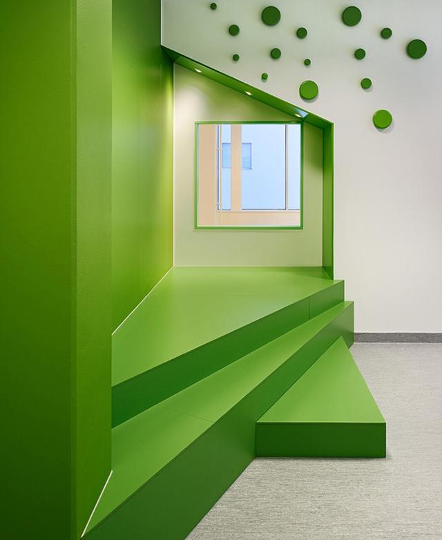 Sjotorget-Kindergarten-Rotstein-Arkitekter-Color-Play-Children-4.jpg
