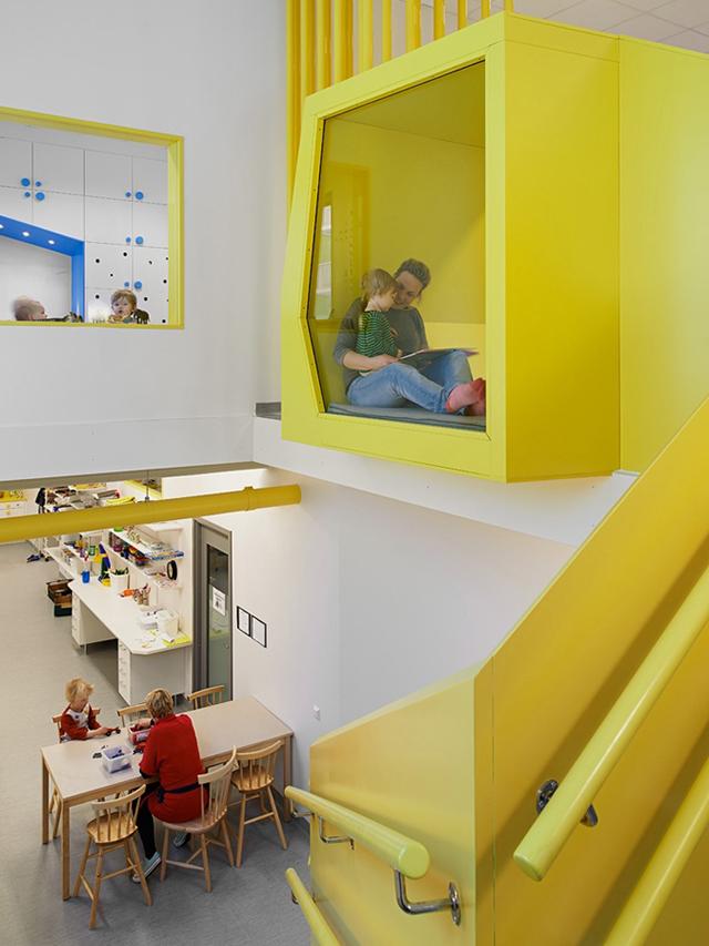 Sjotorget-Kindergarten-Rotstein-Arkitekter-Color-Play-Children-3.jpg