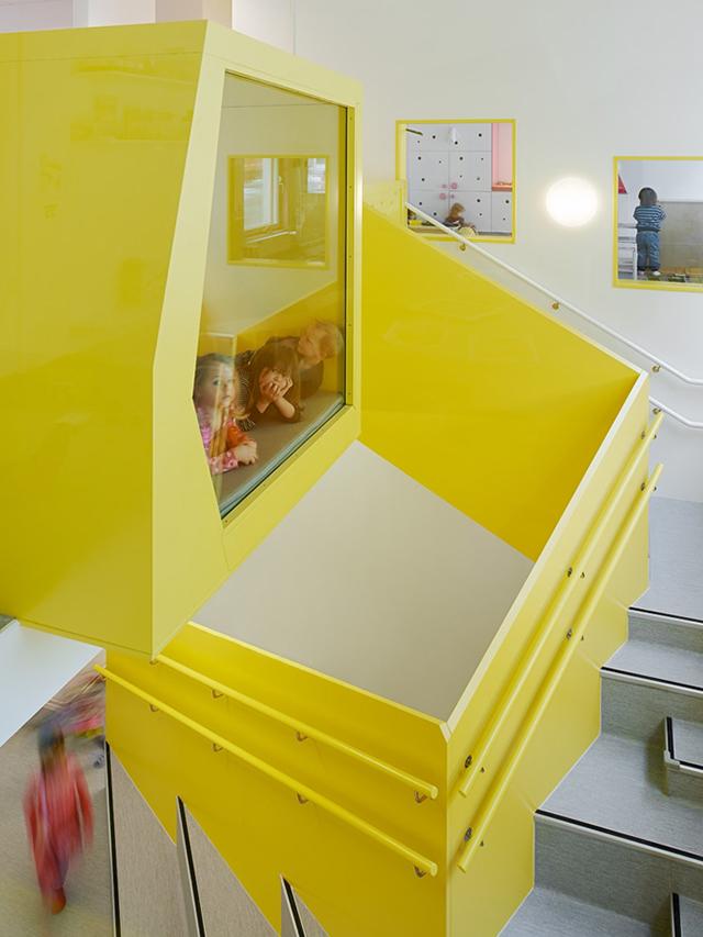 Sjotorget-Kindergarten-Rotstein-Arkitekter-Color-Play-Children-2.jpg