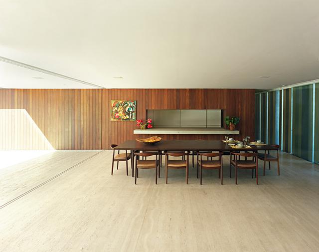 Isay-Weinfeld-Architecture-Sao-Paulo-Casa-Piracicaba-7.jpg