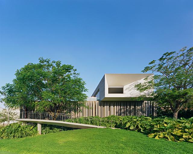 Isay-Weinfeld-Architecture-Sao-Paulo-Casa-Piracicaba-6.jpg