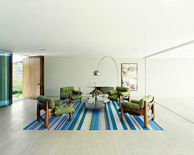 Isay-Weinfeld-Architecture-Sao-Paulo-Casa-Piracicaba-1.jpg
