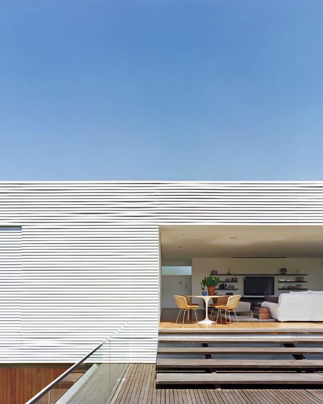 Isay-Weinfeld-Architecture-Sao-Paulo-Casa-Piracicaba-2.jpg