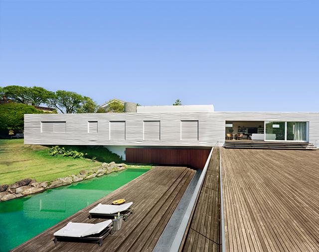 Isay-Weinfeld-Architecture-Sao-Paulo-Casa-Piracicaba-5.jpg