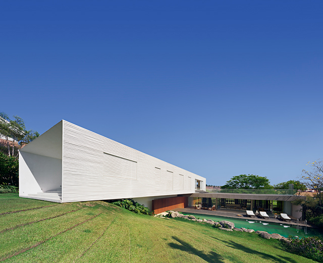 Isay-Weinfeld-Architecture-Sao-Paulo-Casa-Piracicaba-3.jpg