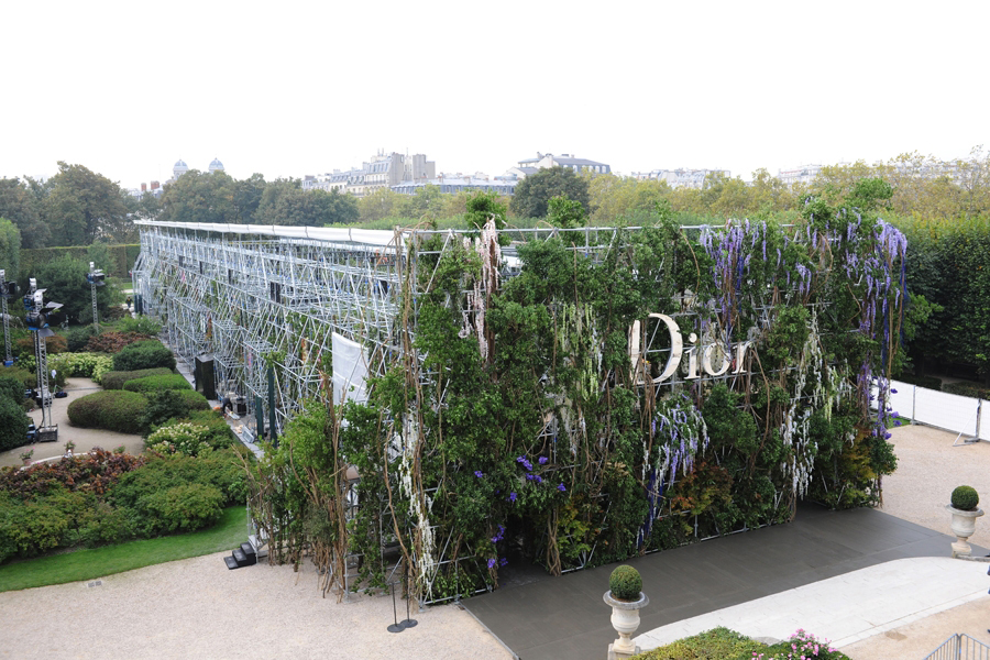 Dior-Catwalk-Paris-SS14-LG4.jpg