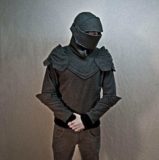 Amor-Hoodie-Knight-Jacket-Mens-1.jpg