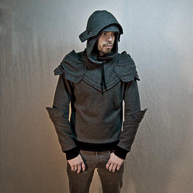 Amor-Hoodie-Knight-Jacket-Mens-5.jpg