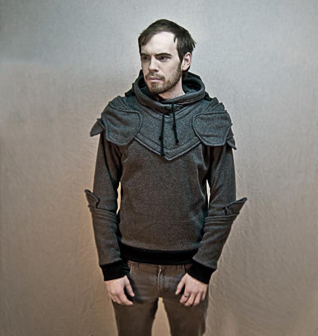 Amor-Hoodie-Knight-Jacket-Mens-2.jpg