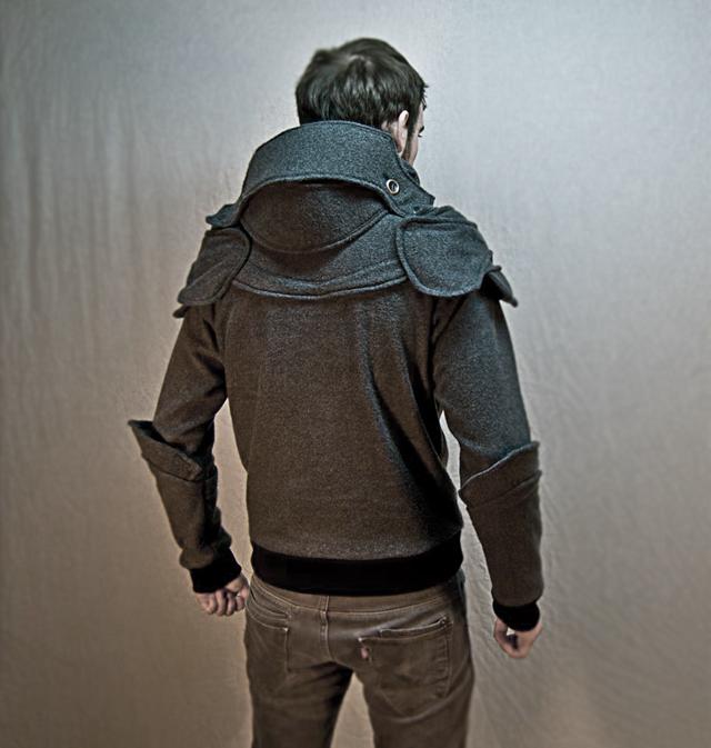 Amor-Hoodie-Knight-Jacket-Mens-3.jpg