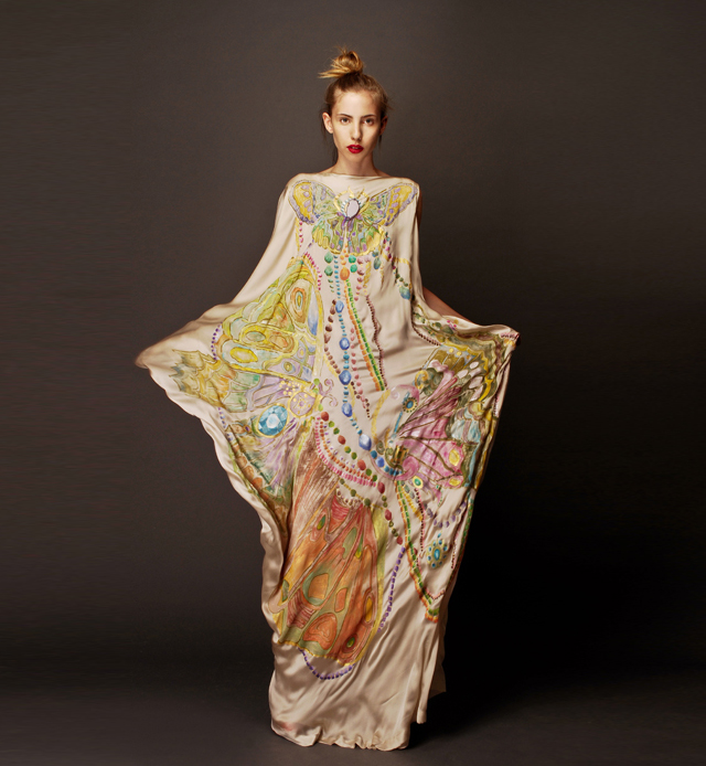 Stella-Jean-Ss2012-Collection-pattern-dresses-4.jpg