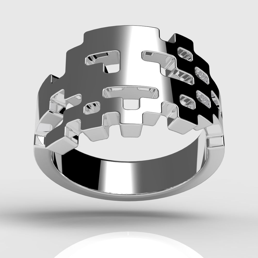 Invader-Aiko-tjep-jewelry-design-2.jpeg
