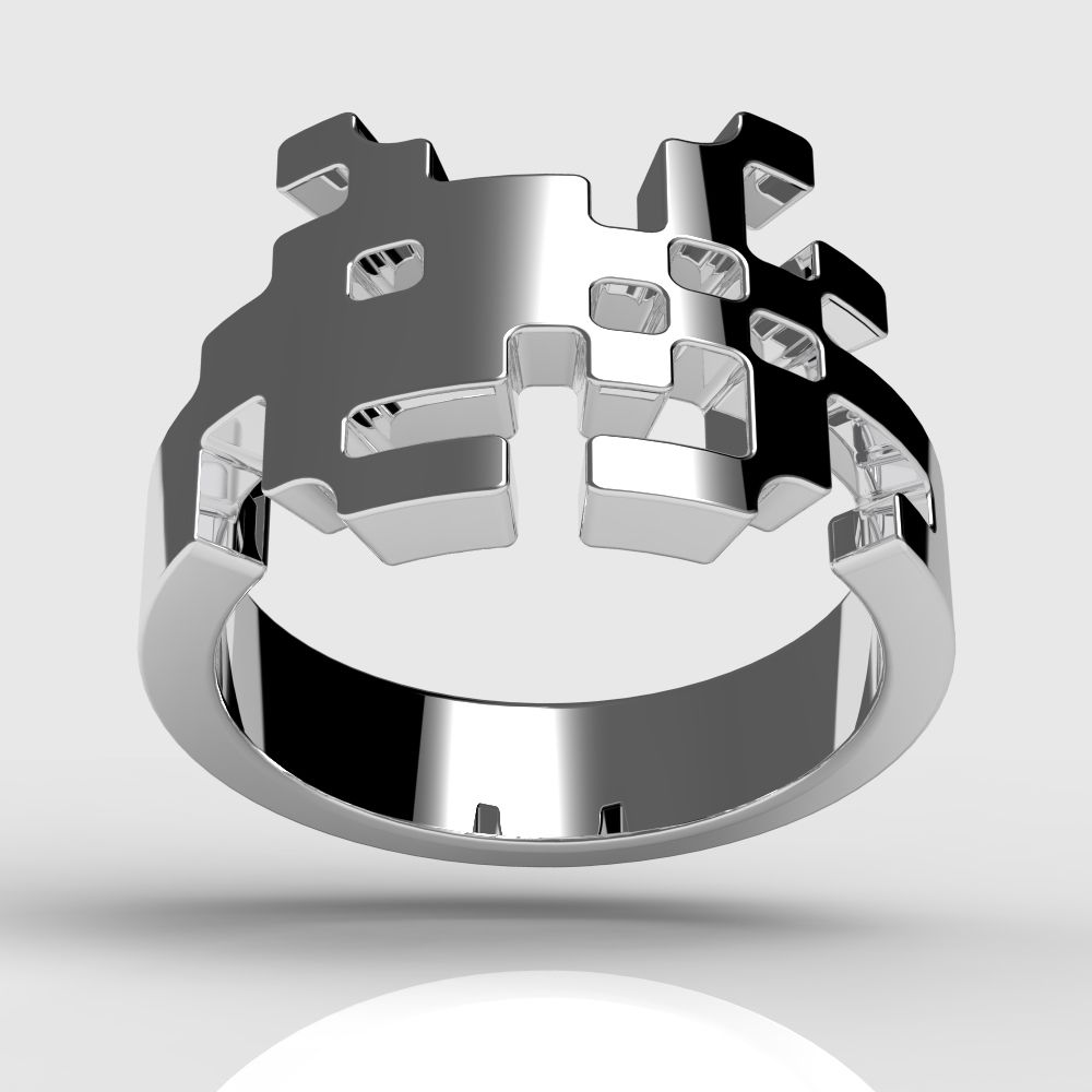 Invader-Aiko-tjep-jewelry-design-1.jpeg