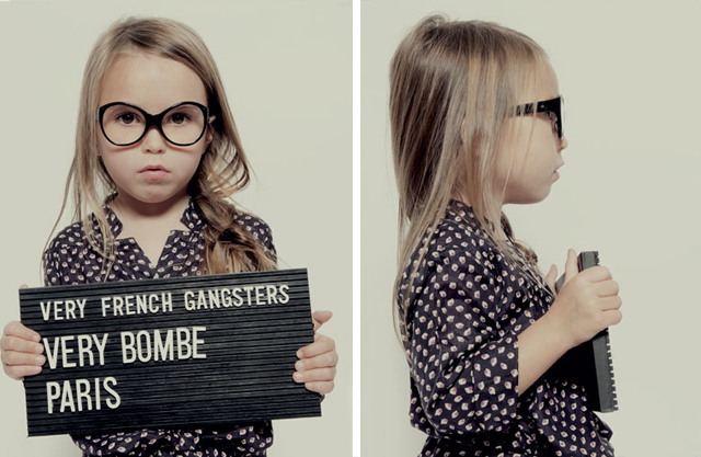 Very-French-Gangsters-Kids-Glasses-1.jpg