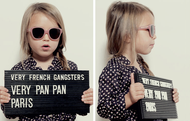 Very-French-Gangsters-Kids-Glasses-7.jpg