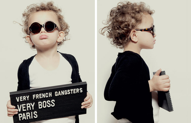 Very-French-Gangsters-Kids-Glasses-3.jpg