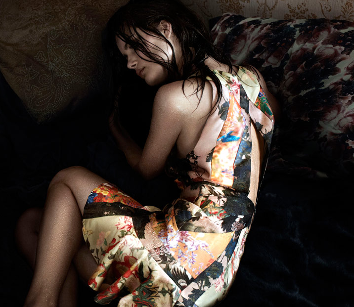 Zimmermann-fashion-collection-2012-1.png