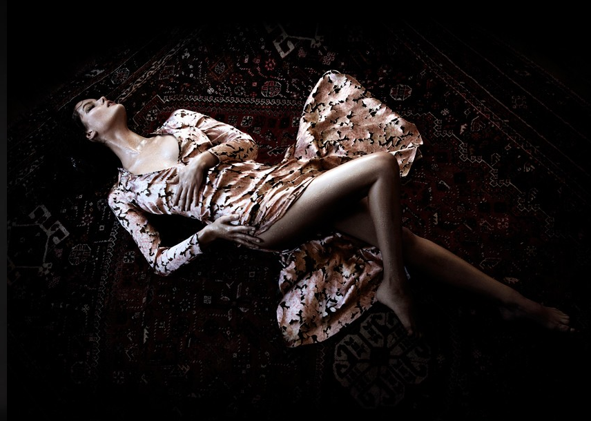 Zimmermann-fashion-collection-2012-4.png