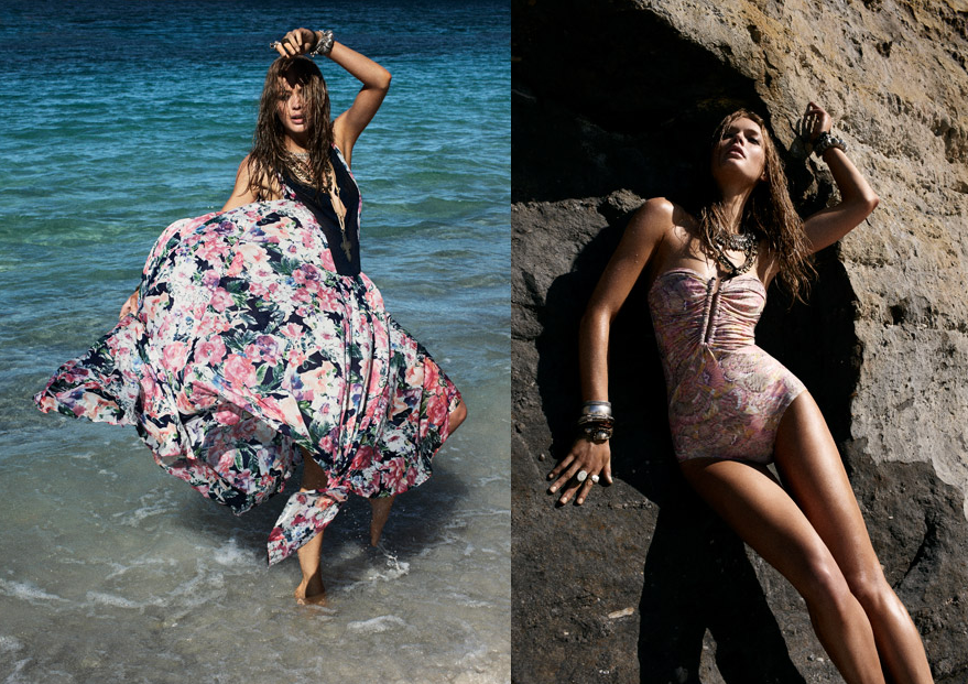 Zimmermann-fashion-collection-2012-10.png