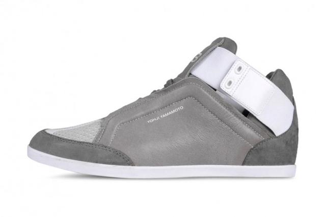 mens-shoes-sneakers-yohji-yamamoto-2012.jpg