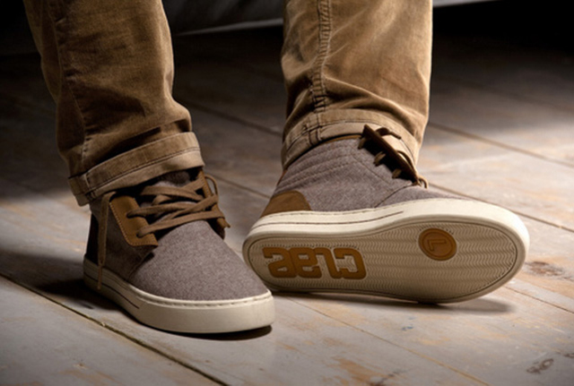 mens-shoes-sneakers-clea-2012.jpg