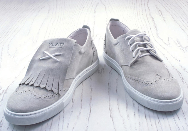 mens-shoes-sneakers-ylati-2012.jpg