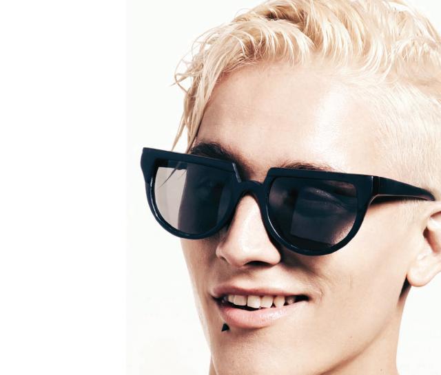 le-specs-henry-holland-sunglasses-7.jpg