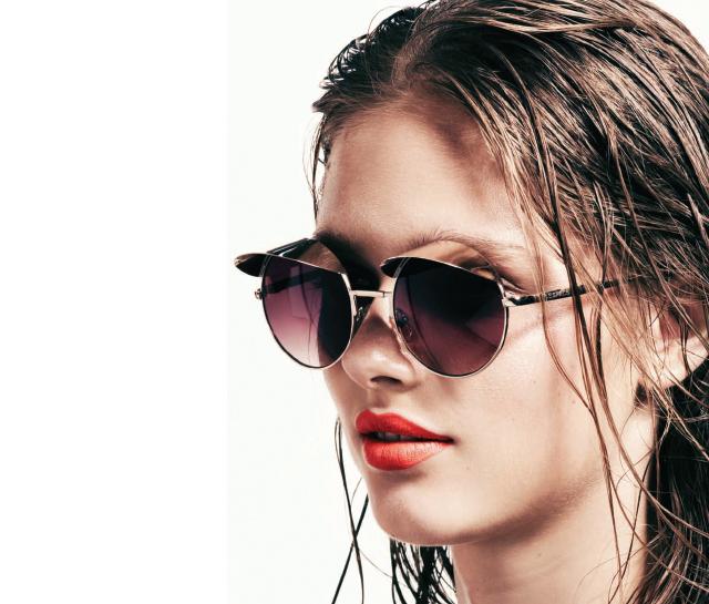 le-specs-henry-holland-sunglasses-9.jpg