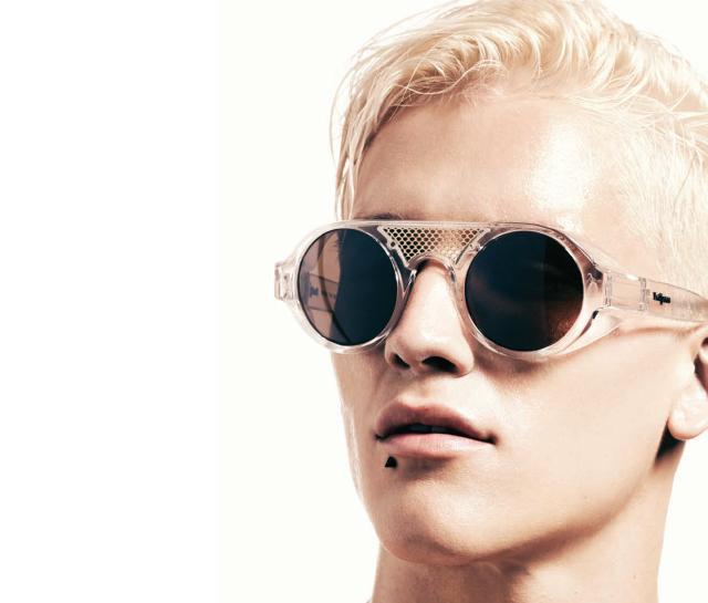 le-specs-henry-holland-sunglasses-6.jpg