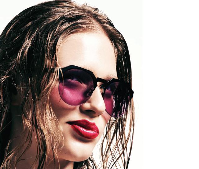 le-specs-henry-holland-sunglasses-10.jpg